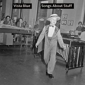 VISTA BLUE https://records1001.wordpress.com/
