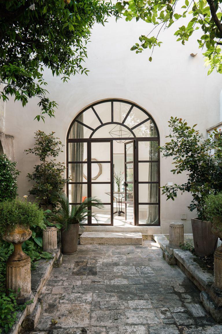 Photo of Una villa in affitto nel cuore più barocco (e segreto) della Puglia