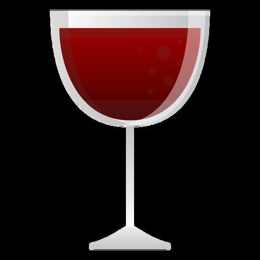Red Wine Glass Icon Ad Spon Ad Wine Glass Icon Red