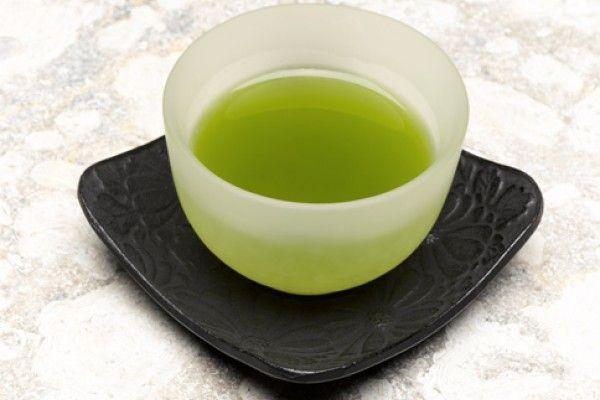 ¿Cuál es la variedad de té que mejor permite adelgazar? Esa es una pregunta que todos los que quieren consumir té para adelgazar se suelen hacer. Debes