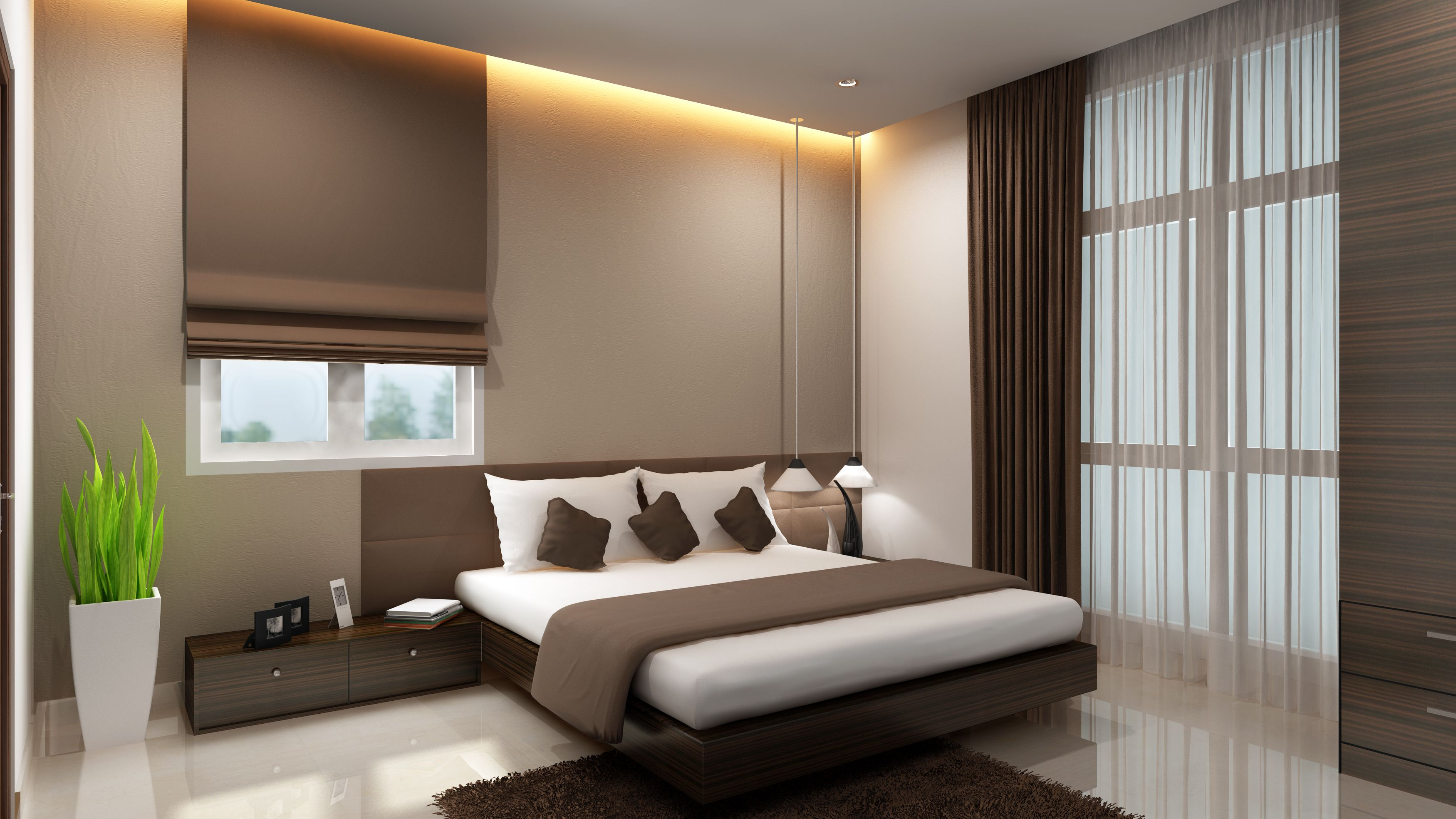 Ready to Move Flats,Residential Apartments for Sale in