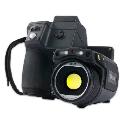 Selling cheap price FLIR 55901-0102 model FLIR T620 High