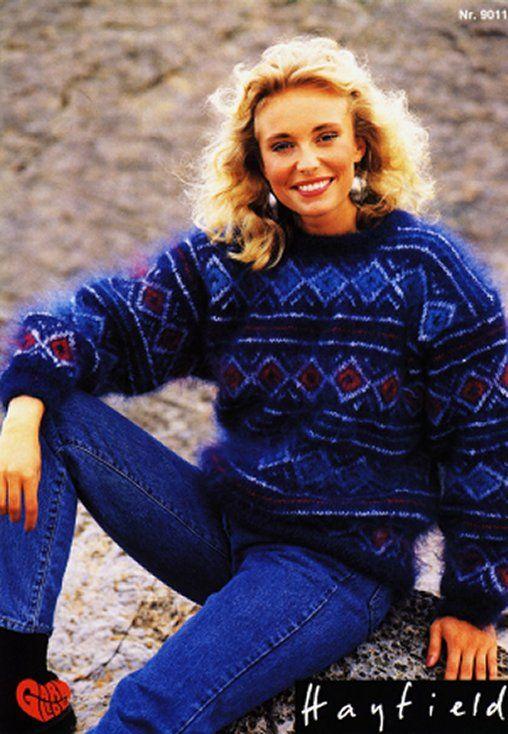 http://www.ebay.com/itm/171787368458 http://baghira-sweaters.com/