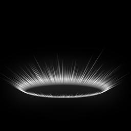 エフェクト ゲーム 素材 の画像検索結果 衝撃波 エフェクト ゲーム ゲーム 素材