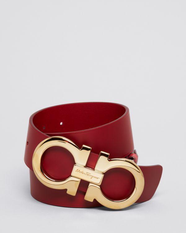 belts on | Salvatore ferragamo belt, Ferragamo belt, Mens belts