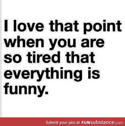 Sadly very true... - FunSubstance