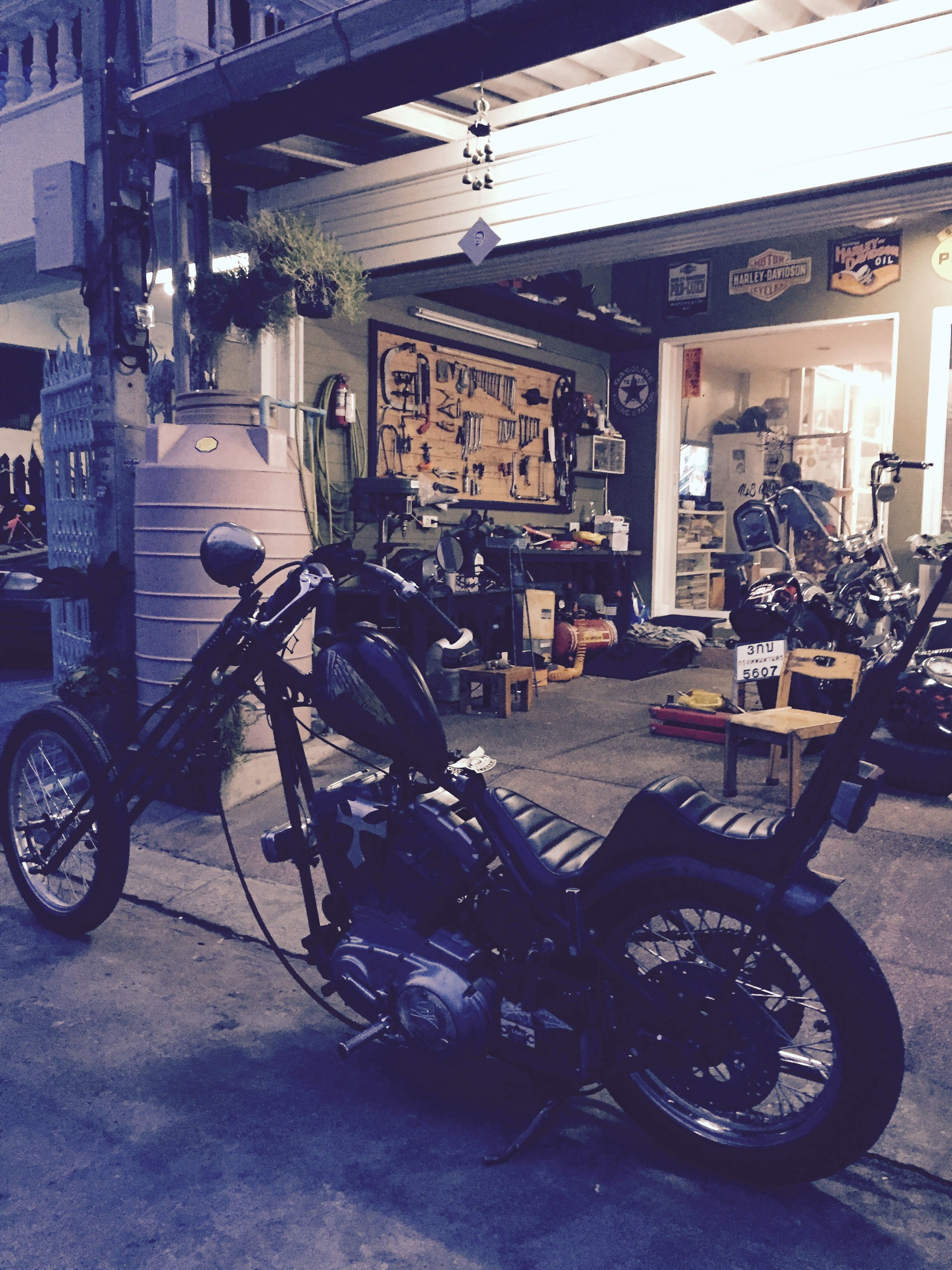 Pin by squirrel on sick ass sleds Pinterest Choppers Bobbers