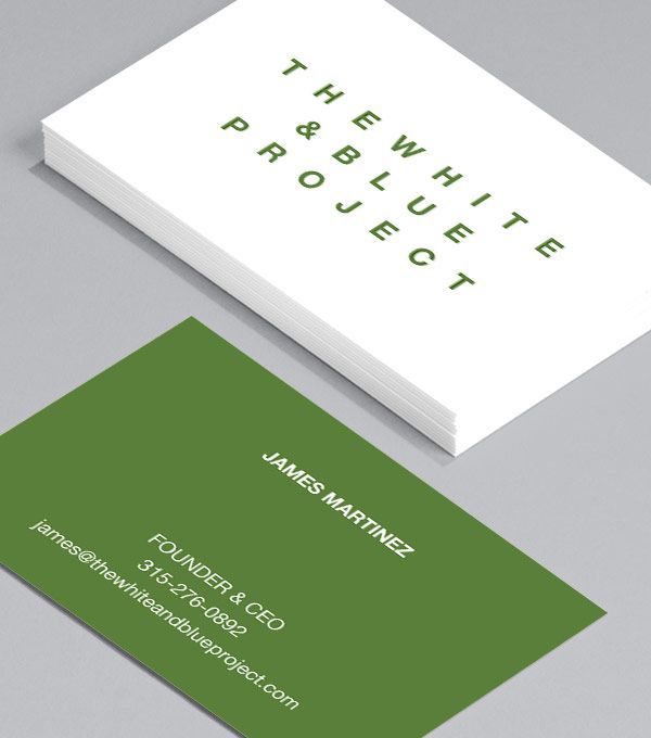 browse business cards  design templates