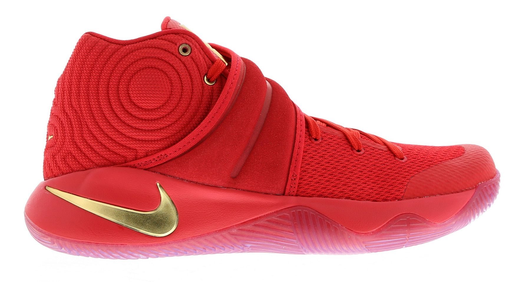 best website 2e799 dd7e6 Nike Kyrie 2