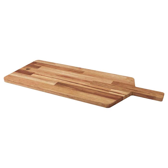 Smaata Chopping Board Acacia Ikea Wood Chopping Board Chopping Board Ikea Wood