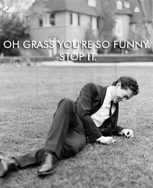 Hahahahhaahahaaaa:D