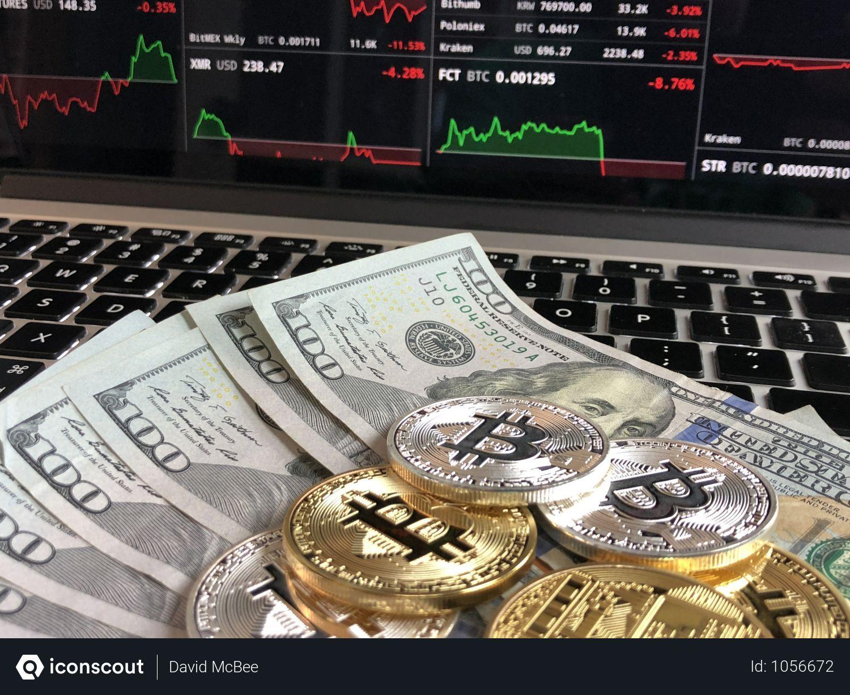 profitul bitcoin burla