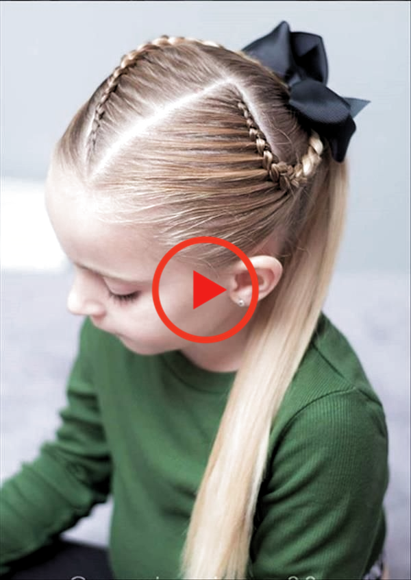 Baddie Coiffure Scolaire Coiffure Ecole Tressees Coiffure Ecole Boucles Coiffure Eco Braided School Hairstyles Hairstyles For School Girls School Hairstyles