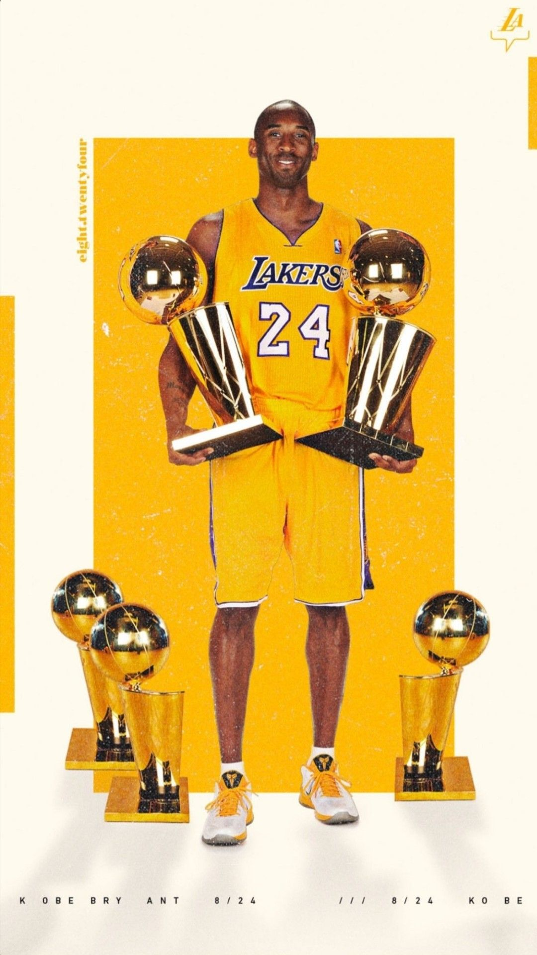 Kobe Bryant Wallpaper Kobe Bryant Pictures Kobe Bryant Poster Kobe Bryant Wallpaper