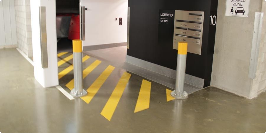 Epoxy Coatings Epoxy Coating Concrete Floors Epoxy Concrete Floor