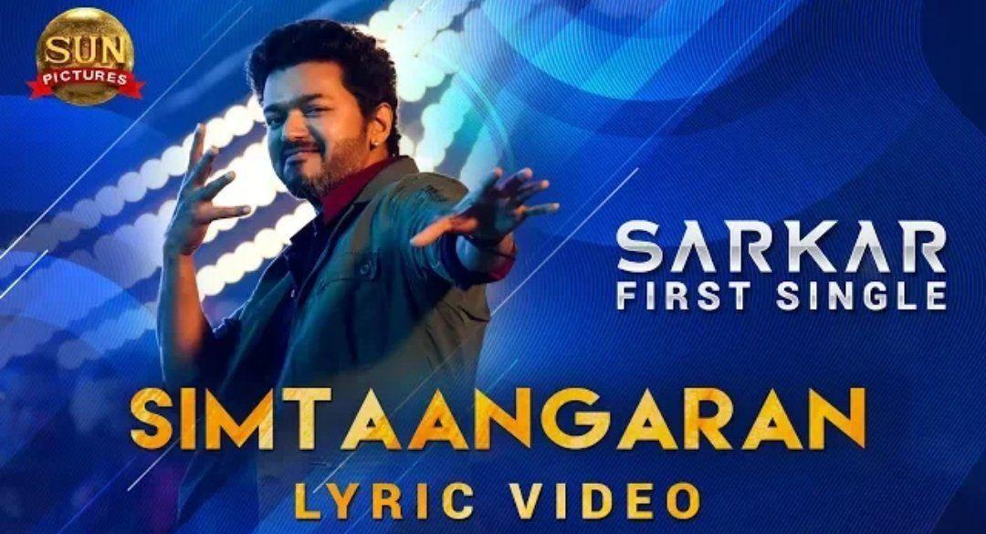 a r rahman tamil hit songs free download