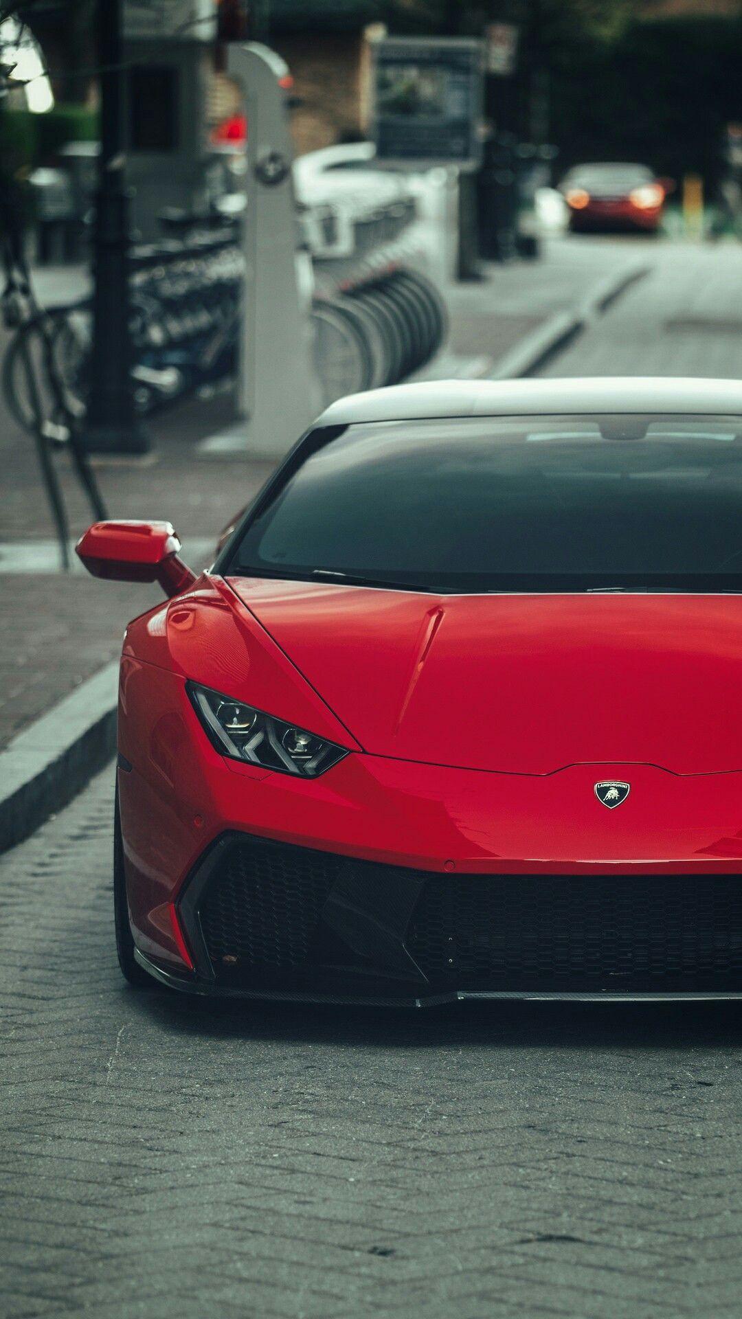 Lamborghini Huracan Wallpapers Carro Carros De Luxo Melhores Carros De Luxo