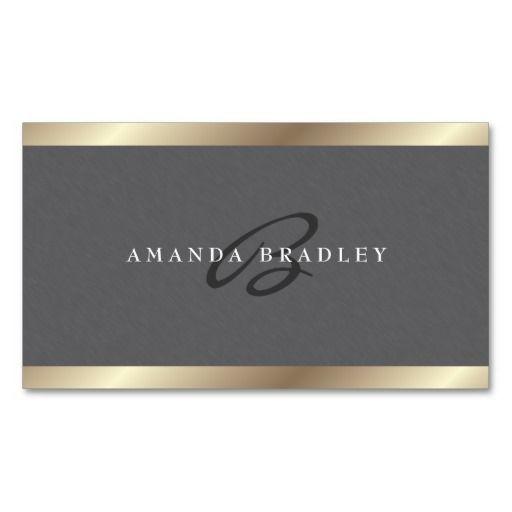 Fashion Designer Business Cards Fashion Designer Business Cards