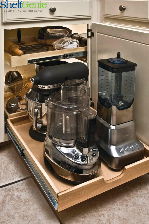 Kitchen Ideas Perfect Organizer For Kitchen In 2020 Kitchen Solutions Kitchen Broward County Florida