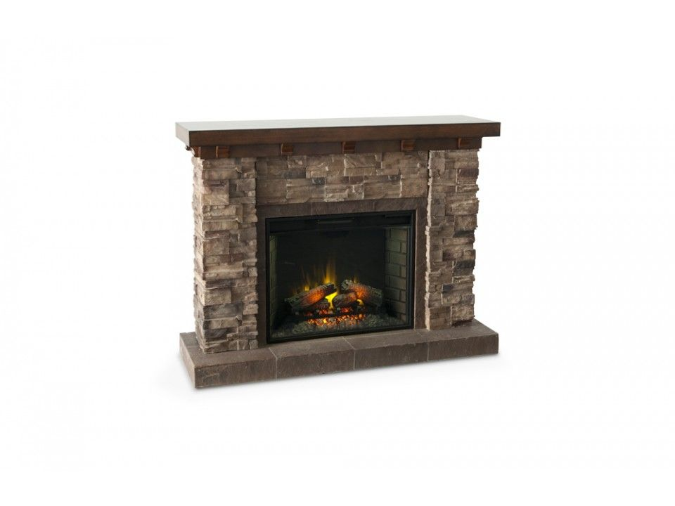 emily electric fireplace bob s discount furniture for the home rh pinterest com mx bobs furniture fireplace review bobs furniture blaze fireplace