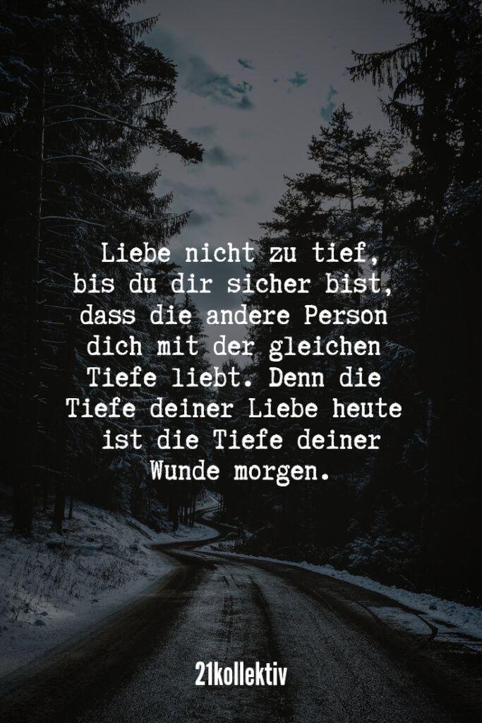 #liebe #liebessprüche #glück #Liebe #nicht #zu Liebe nicht