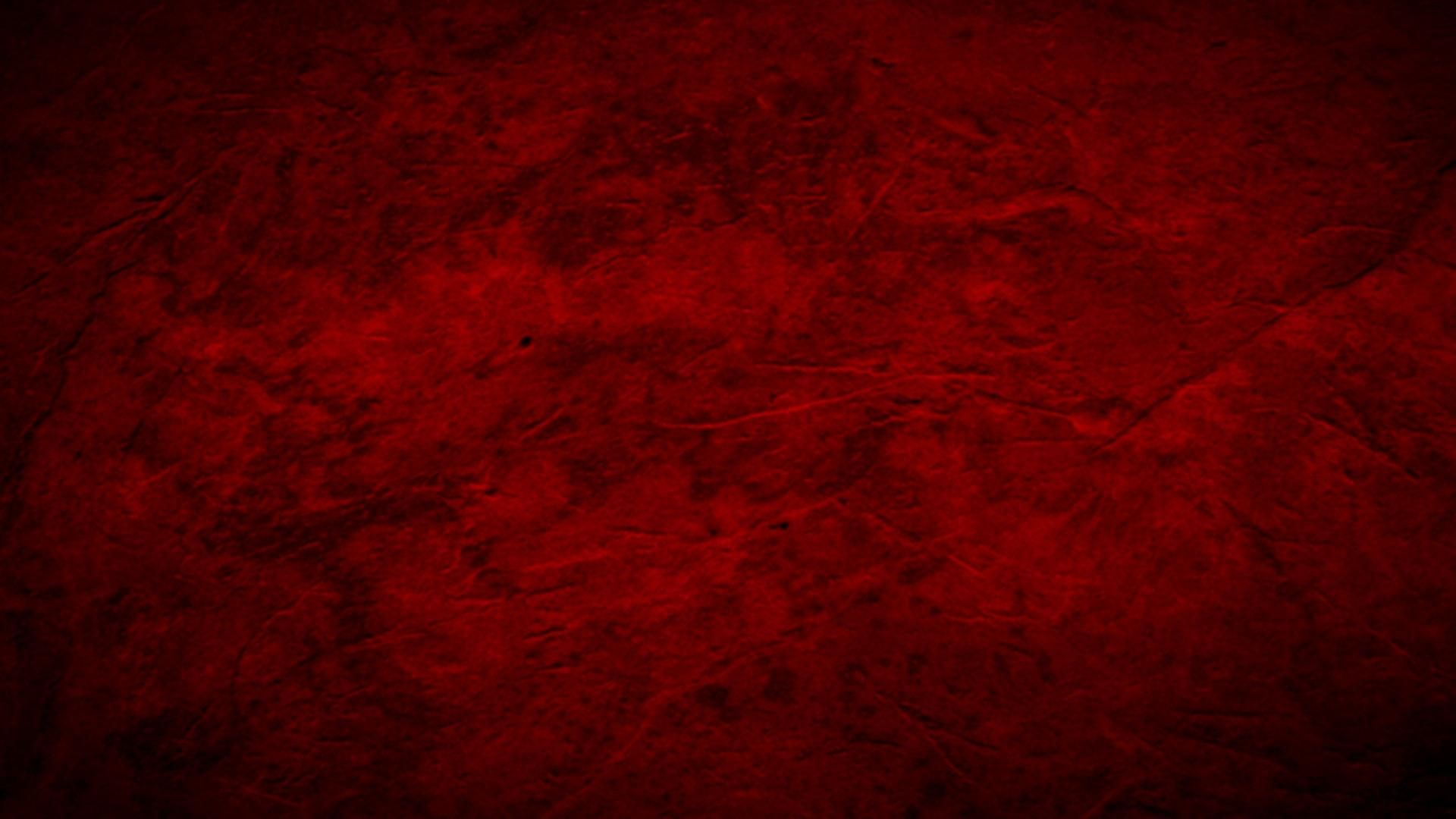 undefined Cool Red Wallpapers (54 Wallpapers)   Adorable ... for Red Brown Background Wallpaper  588gtk