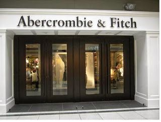 abercrombie fitch coupons mommy saves big