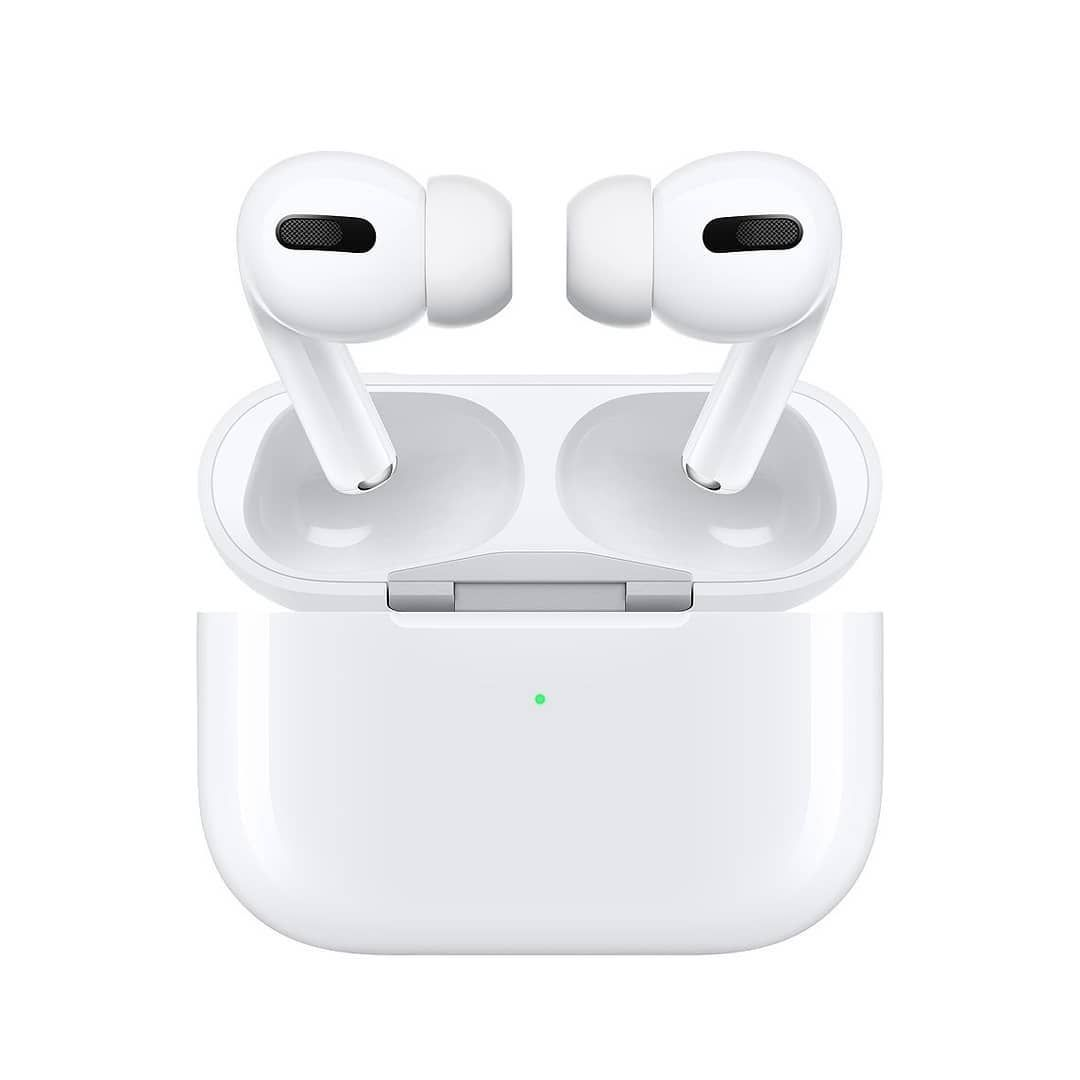Chance To Win A Free Iphone 11 Pro Max Giveaway Enter Our Awesome Iphone 11 Giveaway Contest And Win Iphone 11 Pro Airpods Pro Apple Products Noise Cancelling