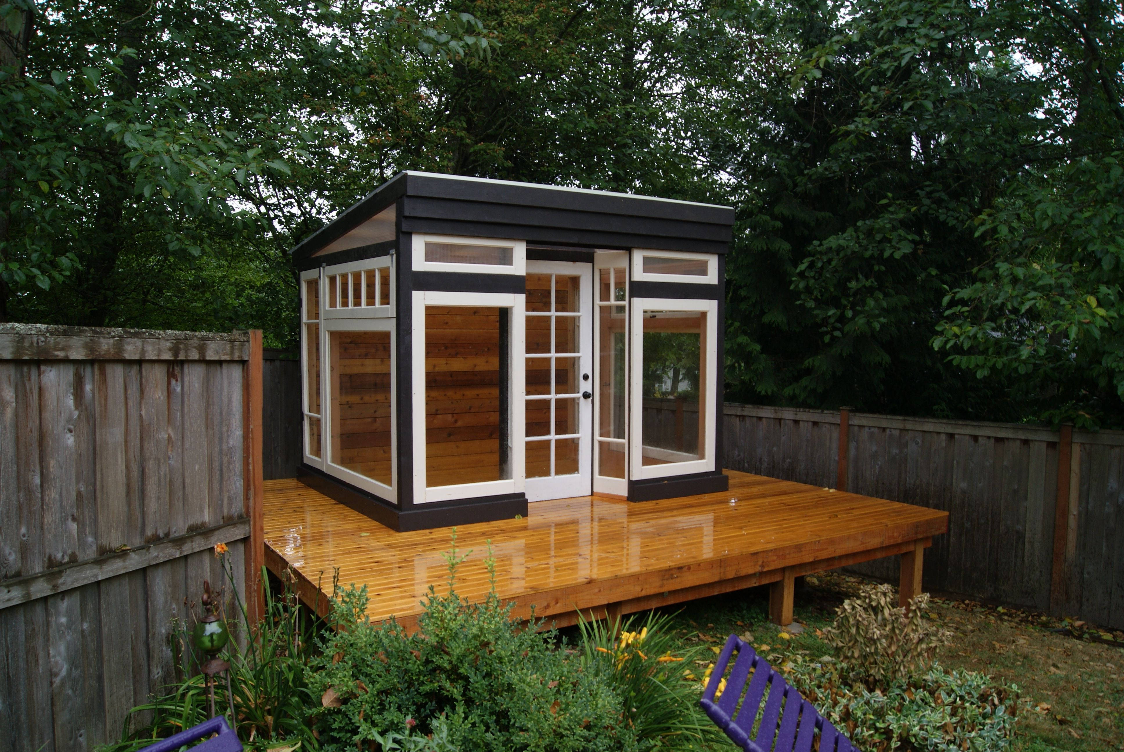 image.jpg 3,872×2,592 pixels | Shed to tiny house ...