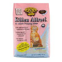 14 99 15 99 Multi Kitten Formulia The First And Only Litter Specifically Designed To Train Kitten S To Use The Litter Box Guarant Cat Litter Petsmart Kitten