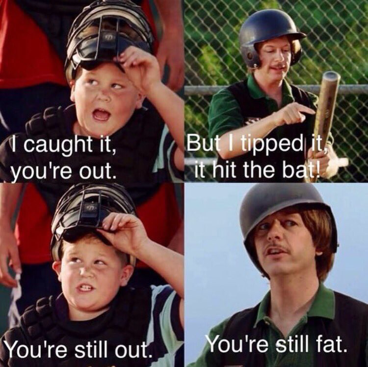 The Benchwarmers Movie Quotes Funny The Benchwarmers Benchwarmers Quotes