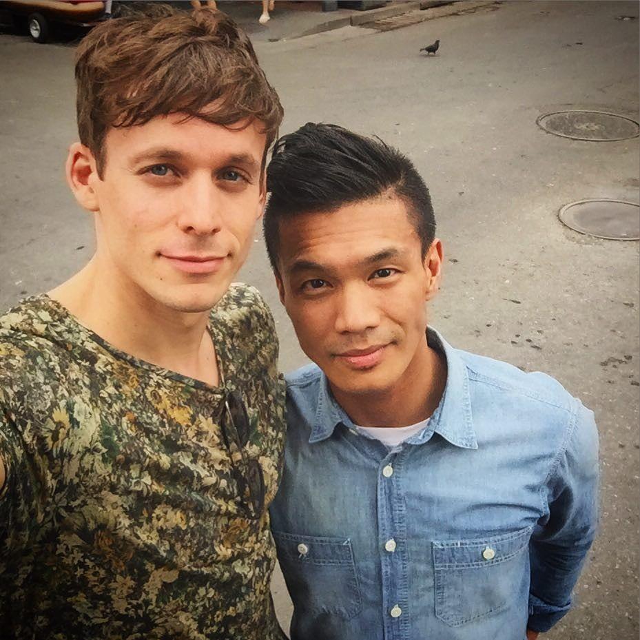 filipino gay twinks