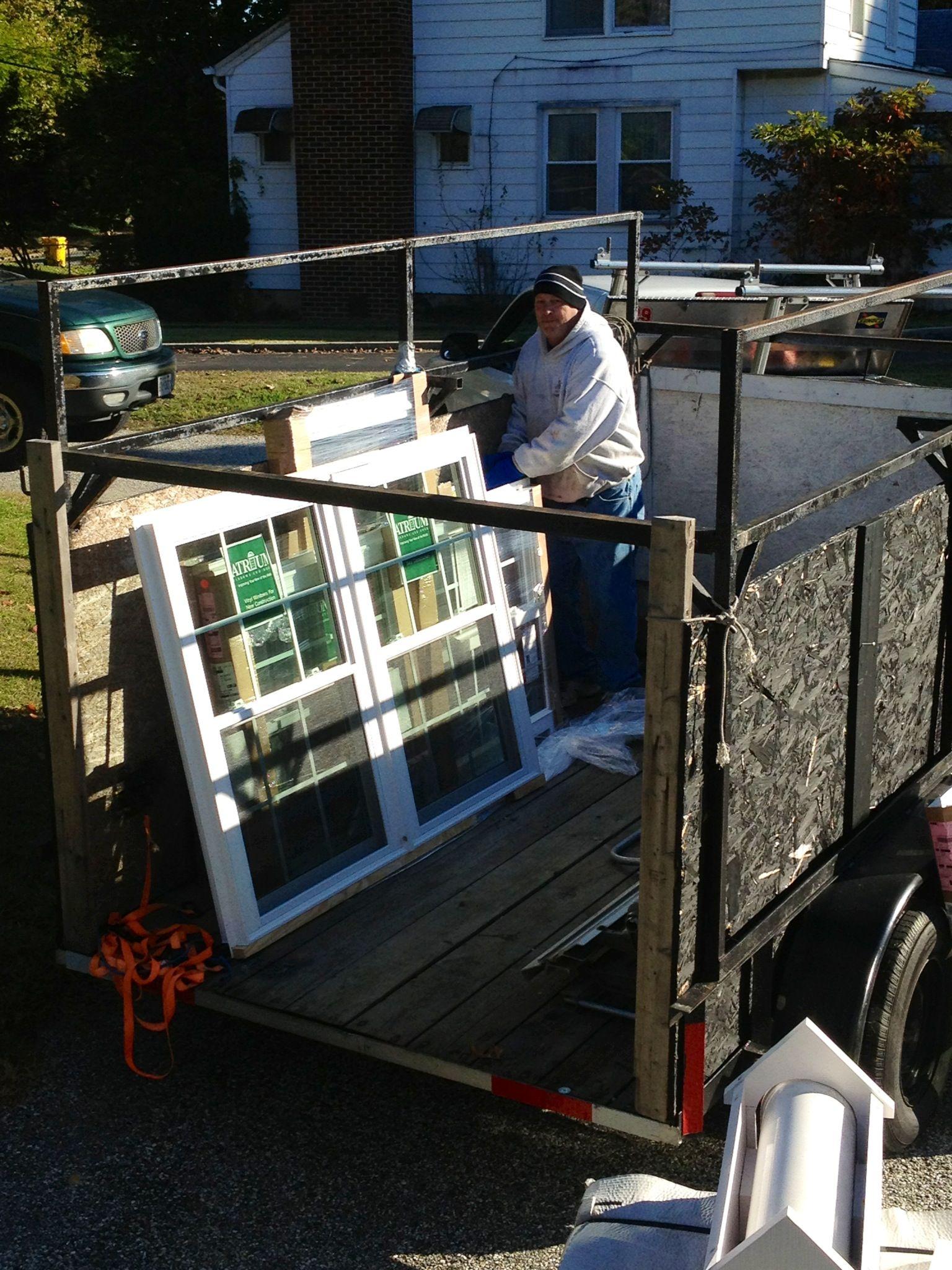 Window Replacement In Arnold Md Atrium Windows Www Talltimbershomes Com Atrium Windows Window Replacement Atrium