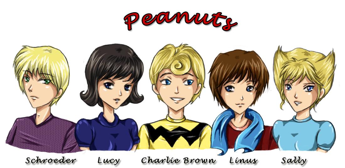c81c66aa5a anime peanuts gang