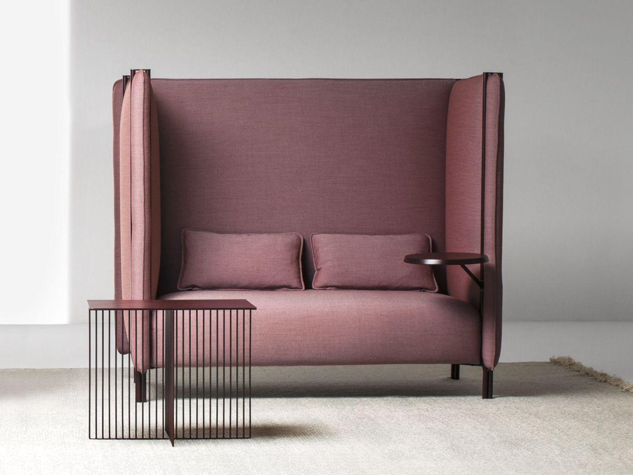 Boyspalm Photo Furniture Interior Furniture Sofa Furniture