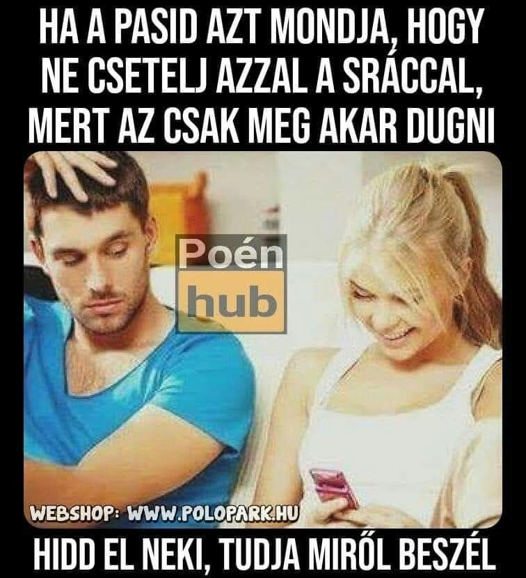 Társkereső oldal-uri în românia
