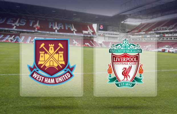 English Premier League TV schedule, Matchday 4: How to ...