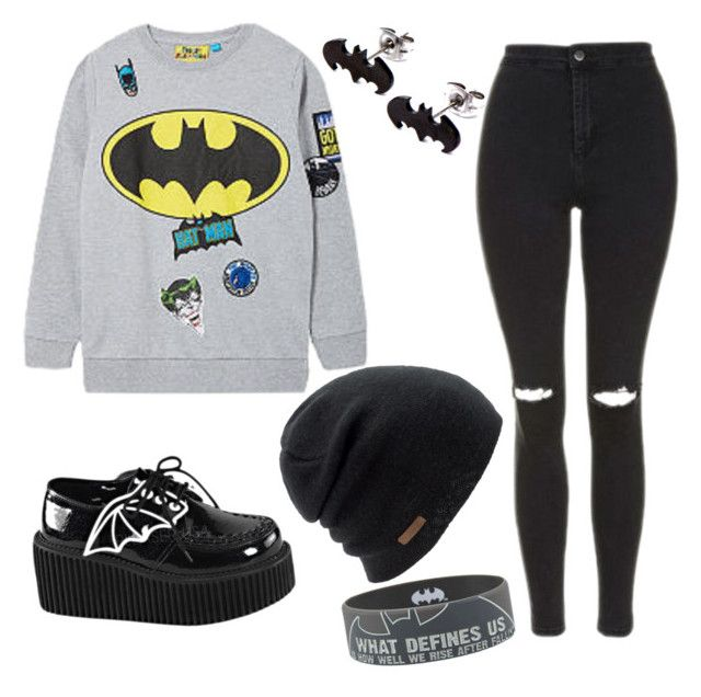 Who Did You Say!? (5SOS X Reader) | My Polyvore Finds
