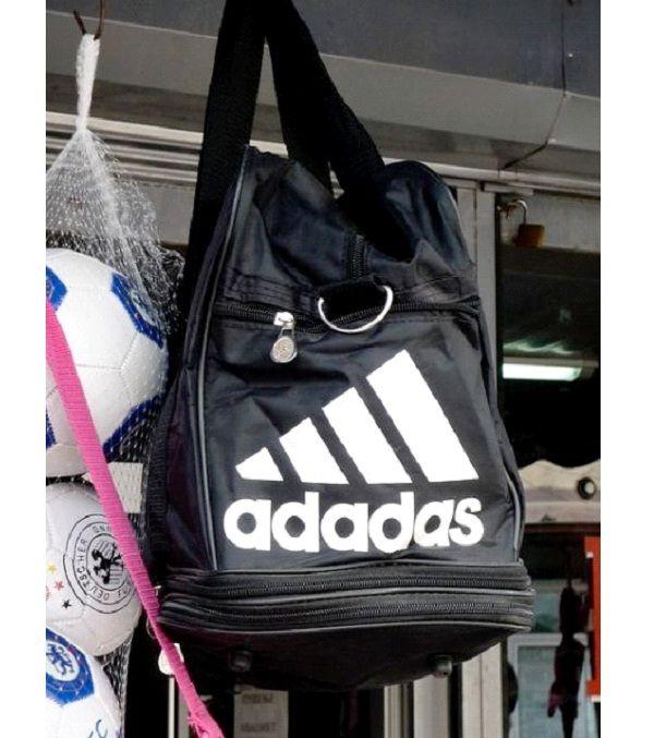 abc7340efc8 Adadas-Chinese Fake Brands And Copycats Copycat, Adidas Brand, Adidas Logo,  Knock