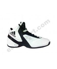 adidas zapatillas baloncesto hombre
