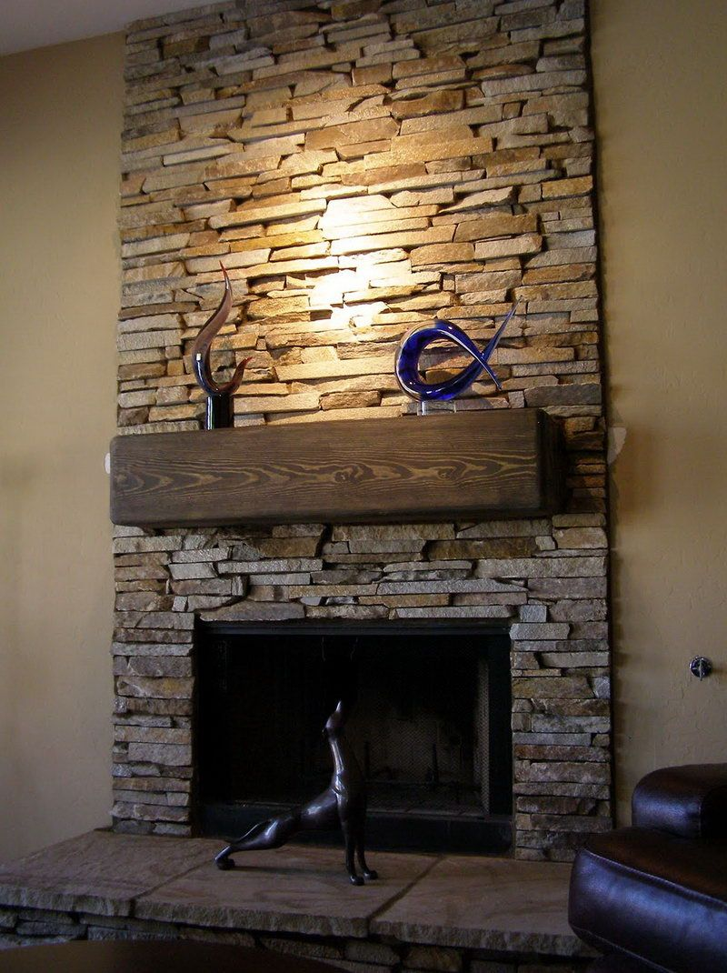 101 resources stacked stone tile house stacked stone tile rh pinterest com