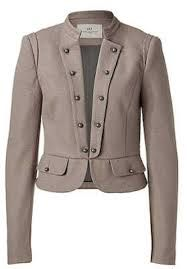 Resultado de imagen para sacos para mujer de moda juveniles ... 20975b0d544