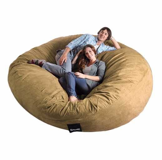 Pleasing Pin By Clara Raelita On Home Ideas Large Bean Bag Chairs Unemploymentrelief Wooden Chair Designs For Living Room Unemploymentrelieforg
