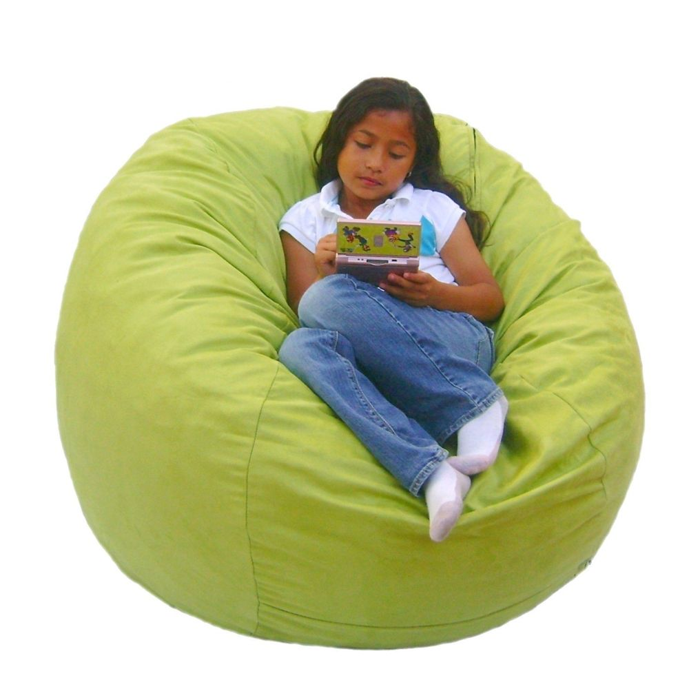 Target Bean Bag Chairs For Kids Home Furniture Design Bean Bag Chair Bean Bag Chair Kids Kids Bean Bags
