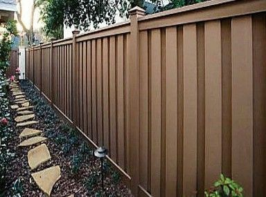 Get Beautiful Fence And Gate Design Ideas Electric Fence Goats Page