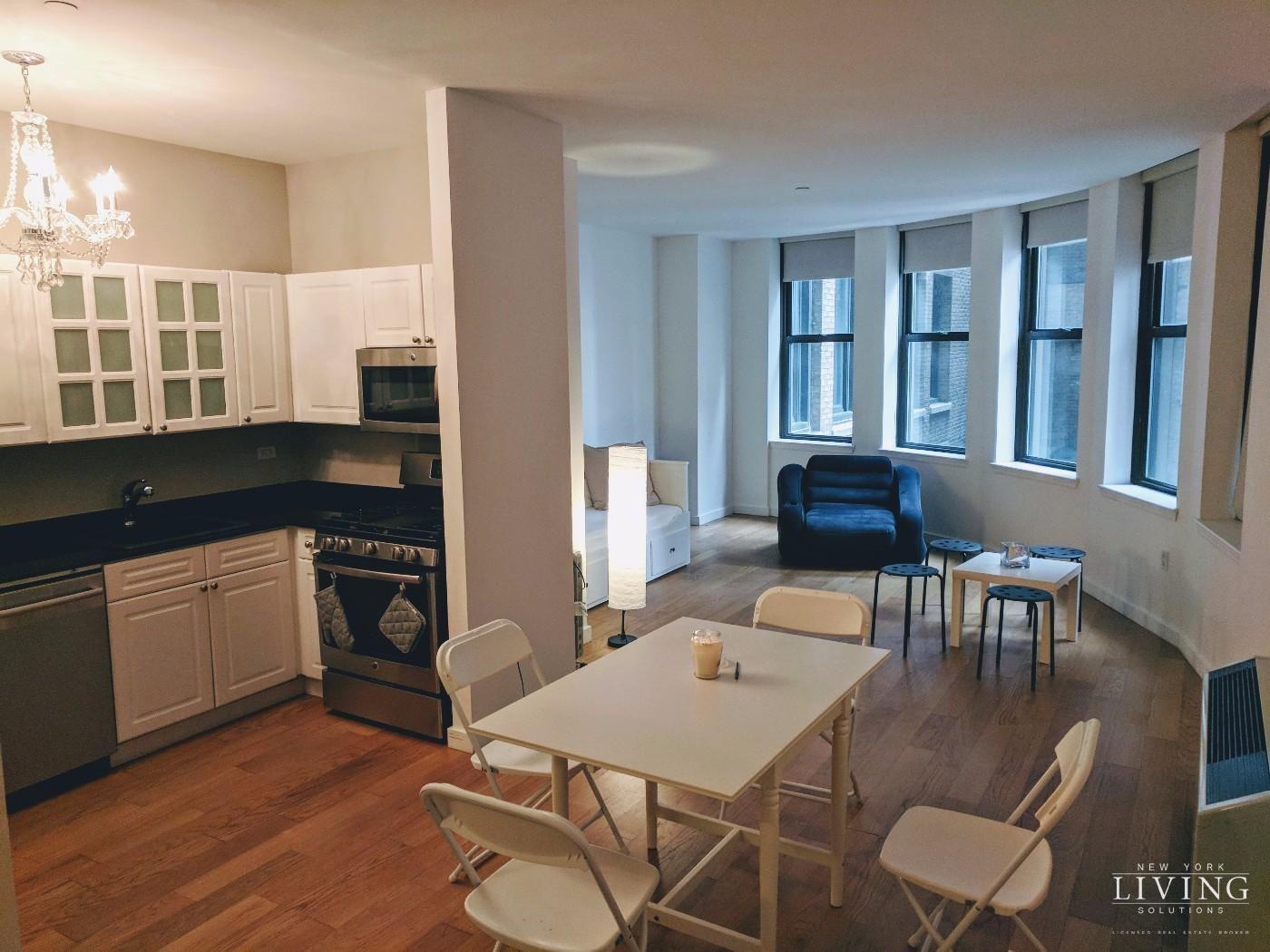 Studio 1 Bathroom Apartment For Sale In Financial District Nyc Apartment Apartment Apartments For Sale