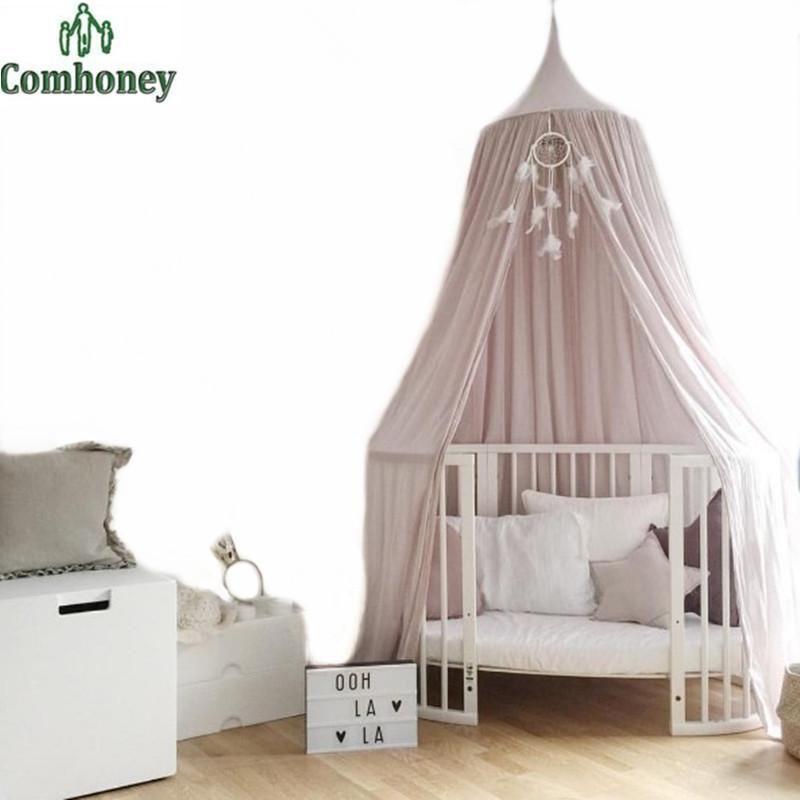 Famoso Muebles Kidscrib Composición - Muebles Para Ideas de Diseño ...
