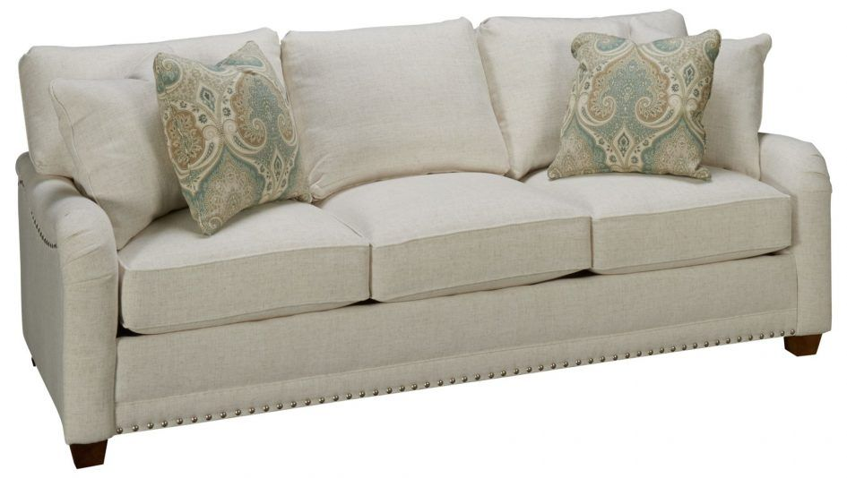 Furniture Rowe Furniture Good Quality Buying Tips For Rowe