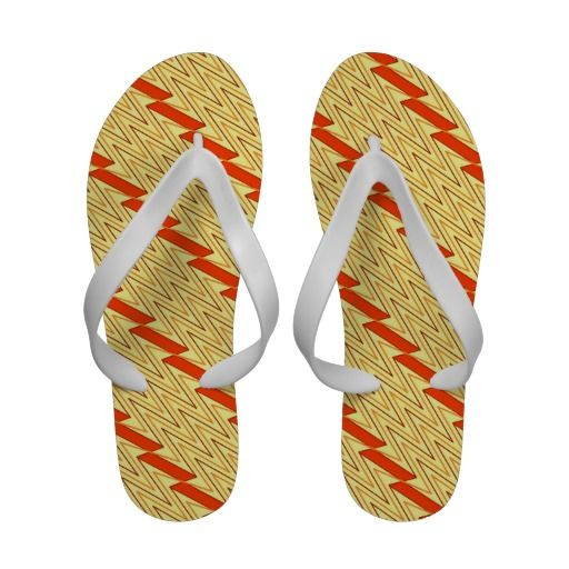 ==>>Big Save on          	Light yellow and rust chevron design flip flops           	Light yellow and rust chevron design flip flops We provide you all shopping site and all informations in our go to store link. You will see low prices onShopping          	Light yellow and rust chevron design ...Cleck Hot Deals >>> http://www.zazzle.com/light_yellow_and_rust_chevron_design_flip_flops-256863196616964117?rf=238627982471231924&zbar=1&tc=terrest
