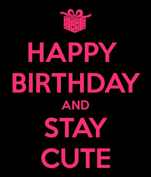 Happy Birthday Love Images Free Download Happy Birthday Cards Images Birthday Cards Images Happy Birthday Hd
